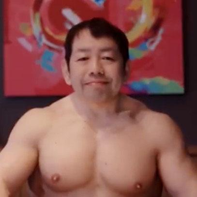 岩本崇さん