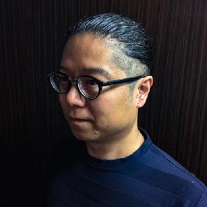 鈴木 潤一